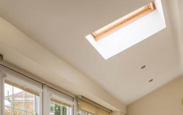 Greeny conservatory roof insulation companies