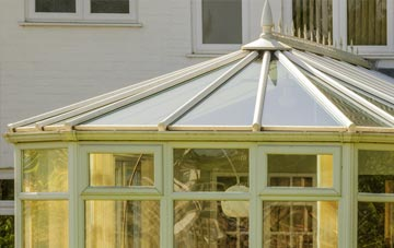 conservatory roof repair Greeny, Orkney Islands