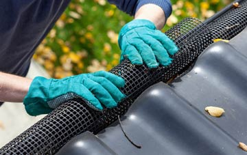 Greeny gutter repair companies