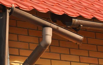 Greeny gutter repair costs