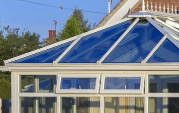 professional Greeny conservatory insulation