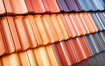 Greeny roof tile costs