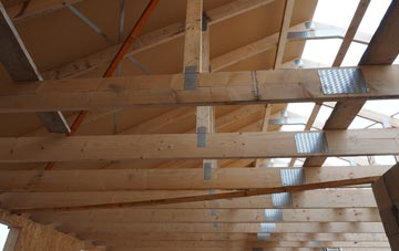 Greeny roof truss costs