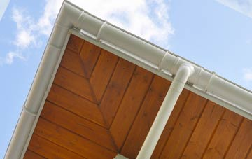 Greeny soffit types