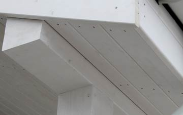 soffits Greeny, Orkney Islands
