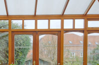 free Greeny conservatory insulation quotes