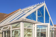Greeny conservatory roof repairs