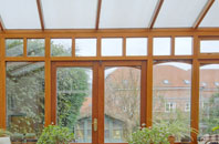 free Greeny conservatory roof repair quotes