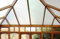 Greeny conservatory repair companies