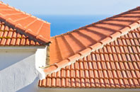 free Greeny roof tile quotes