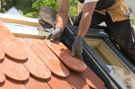 Greeny tiled roofing companies