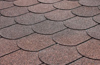 free Greeny rubber roofing quotes